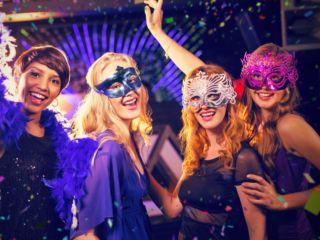 Corporate Event Ideas | Company Fun Days, Awards & Venues
