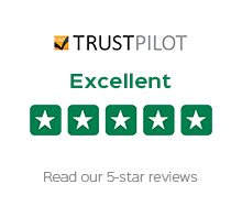 Trustpilot Customer Reviews for Funktion Events Team Building
