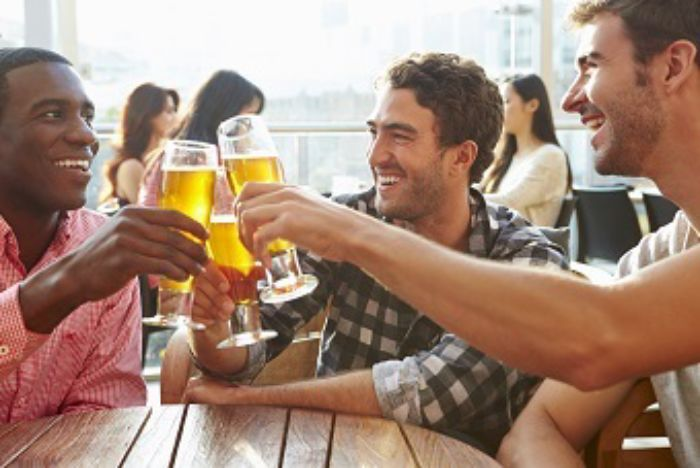 4 Things to Avoid When Planning Your Stag Do