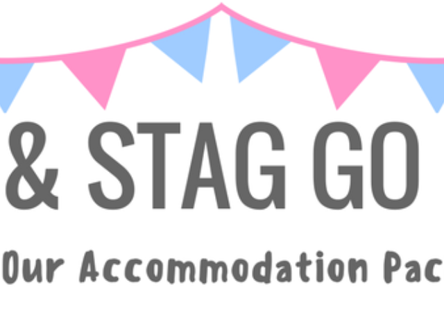 Stag Activities for the Daring
