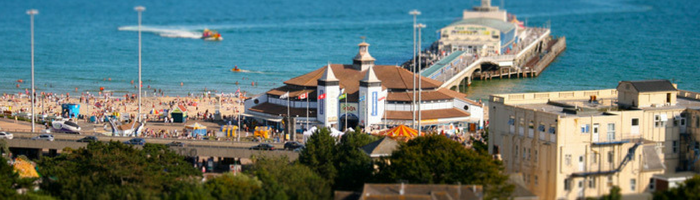 Stag Do Bournemouth: Best Places for Stag Do