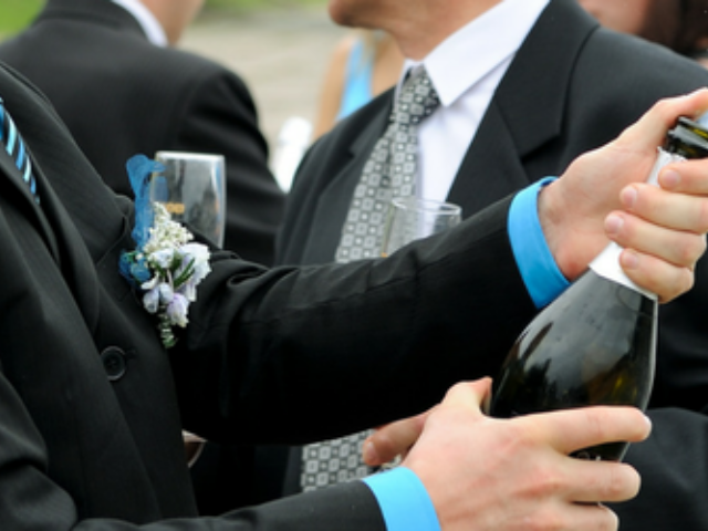 Top Best Man Speech Websites