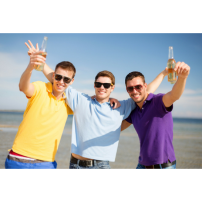 Why Use a Stag Party Planner